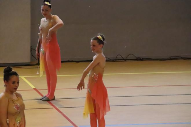prestation groupe juniores(1) - Copie